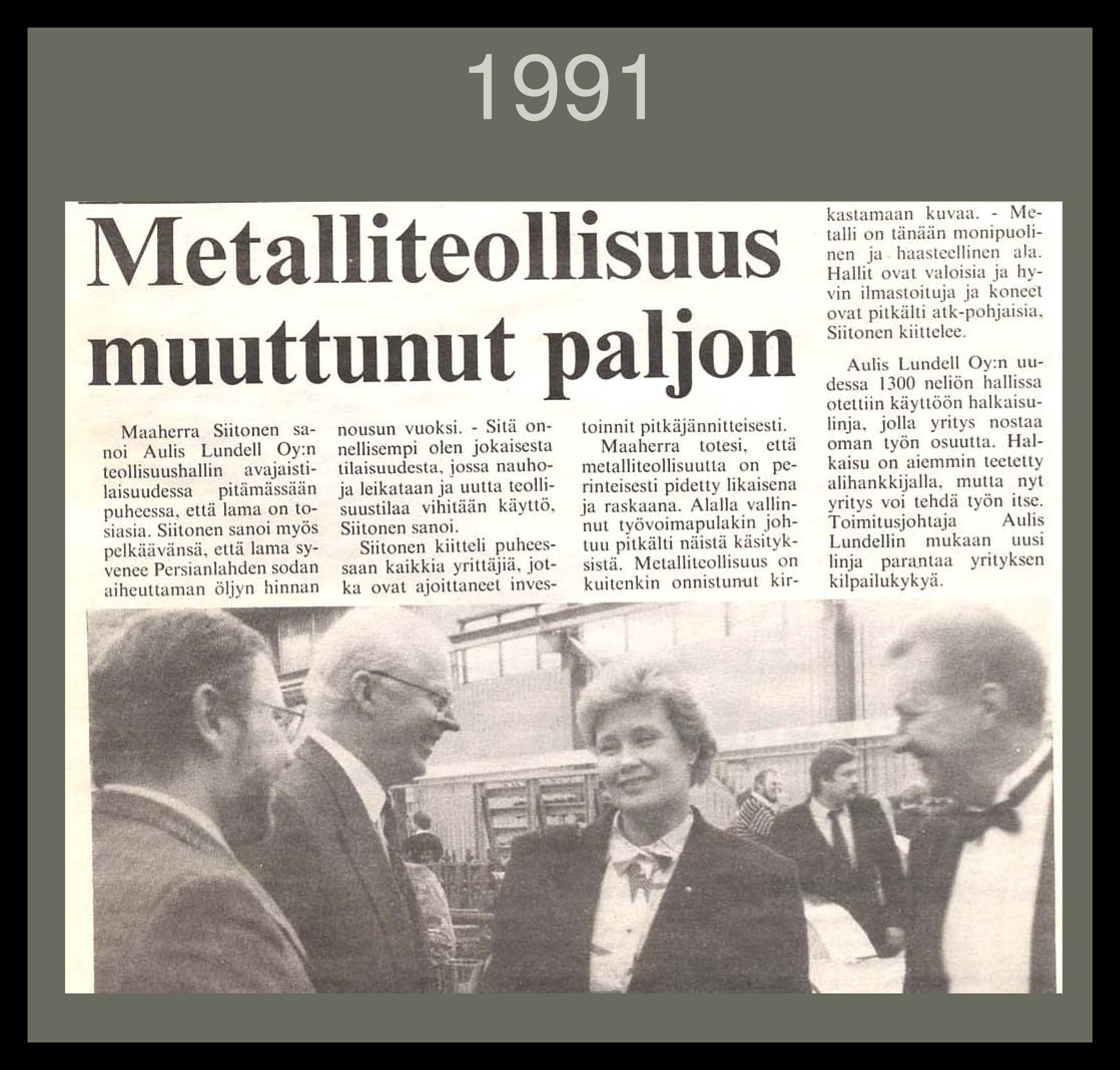 upload/historiaa 1991-1.jpg