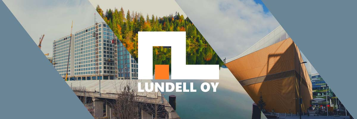 DIVERSE CONSTRUCTION SOLUTIONS AND CONCEPTS AULIS LUNDELL LTD