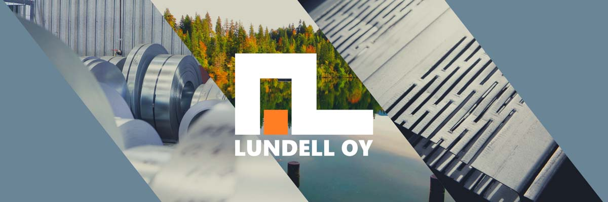 Contact information Aulis Lundell Oy