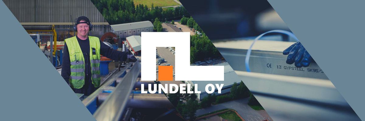 Aulis Lundell Yritys