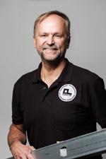 Jukka Suutari