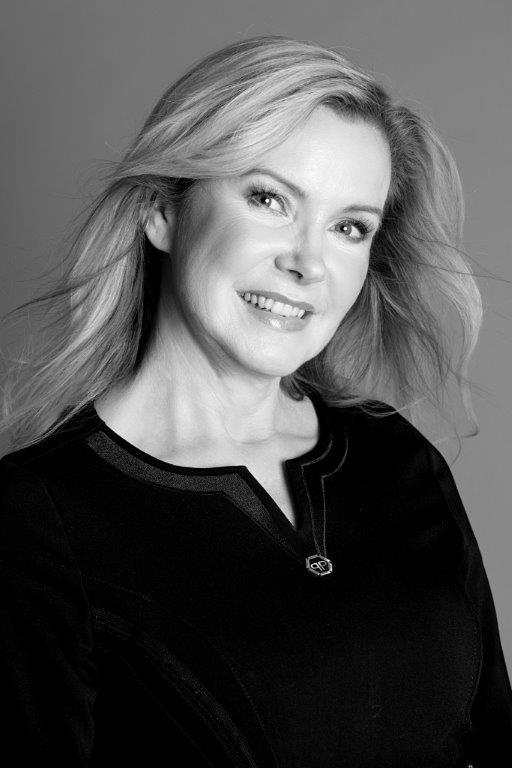 Leena Lundell