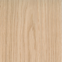 upload/kuvat/OakVeneer_200.jpg