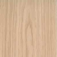Texture: oak veneer