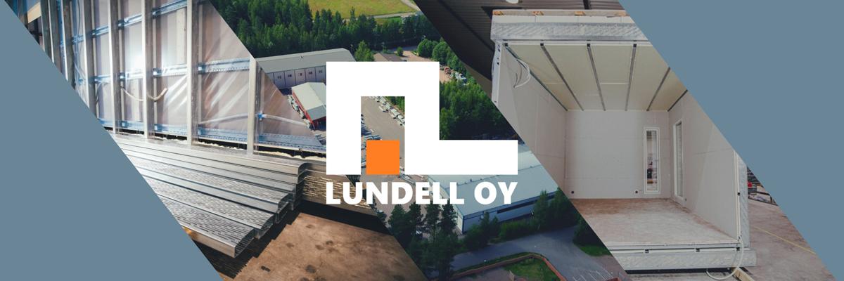 Moduulitalo Aulis Lundell Oy